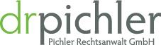 Vertriebsrecht Vorarlberg Logo